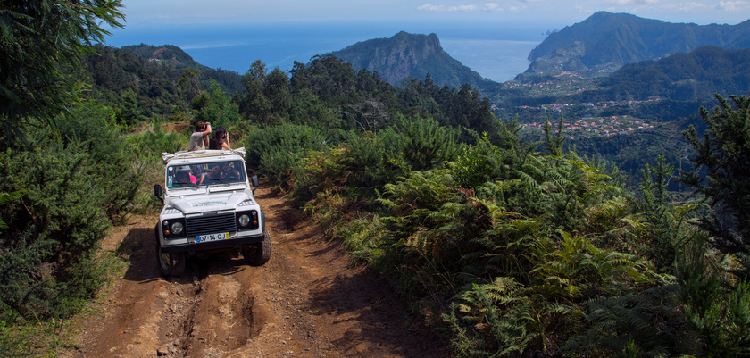Funchal_jeep-safari.jpg